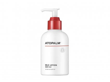 Atopalm lotion