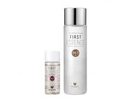 mizon skin power original first essence 28273308893250 540x