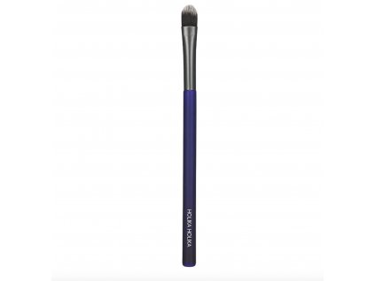 Magic tool brush
