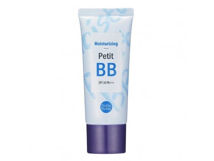 moisturizing petit bb cream