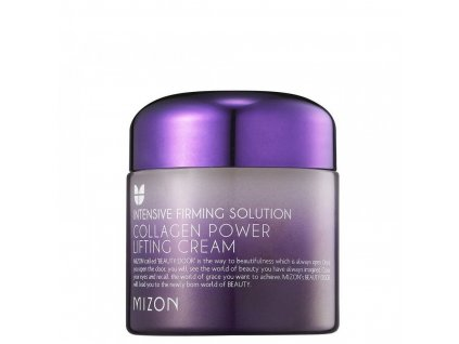 bbmizon collagen power lifting cream