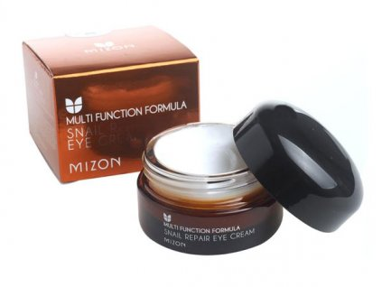 Snail Repair Eye Cream 2