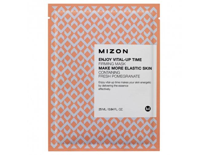 Mizon Enjoy Vital Up Time Firming Mask