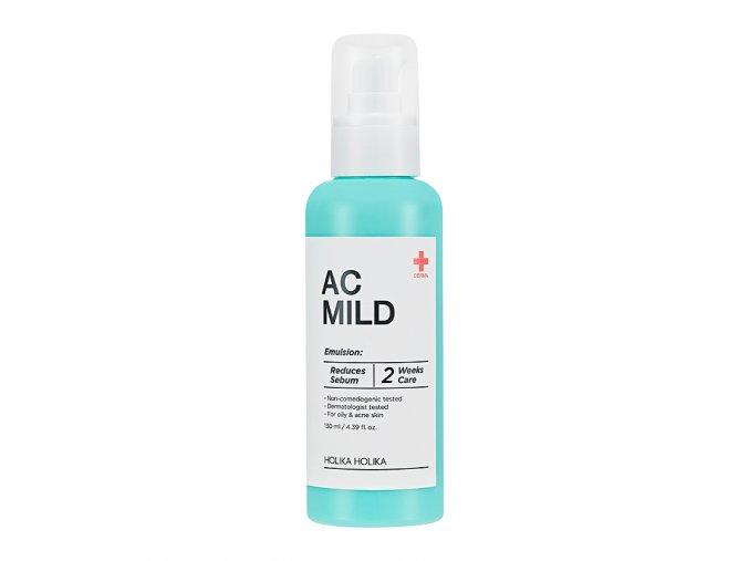 kerge emulsioon ac mild emulsion