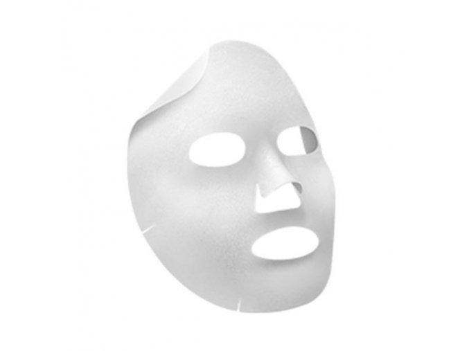 0001923 mediheal pdf ac dressing ampoule mask ex 10pcs 850
