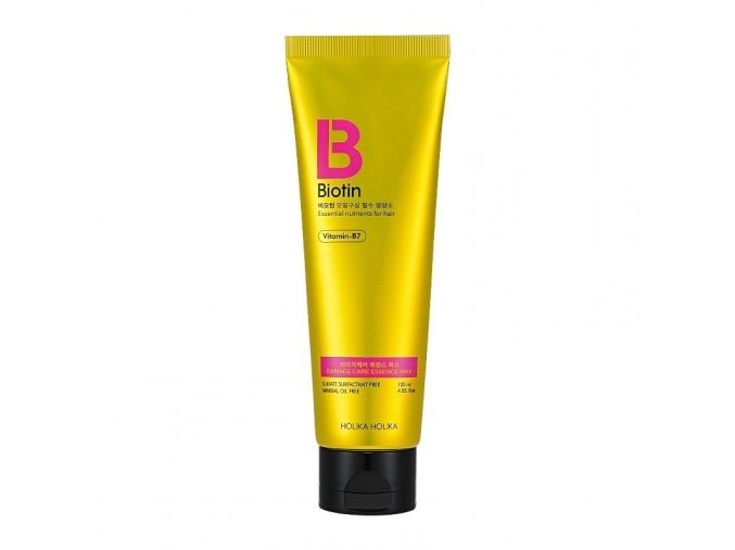 holika holika juuksevaha essents biotin damage care essence wax 1504840441920 holika holika