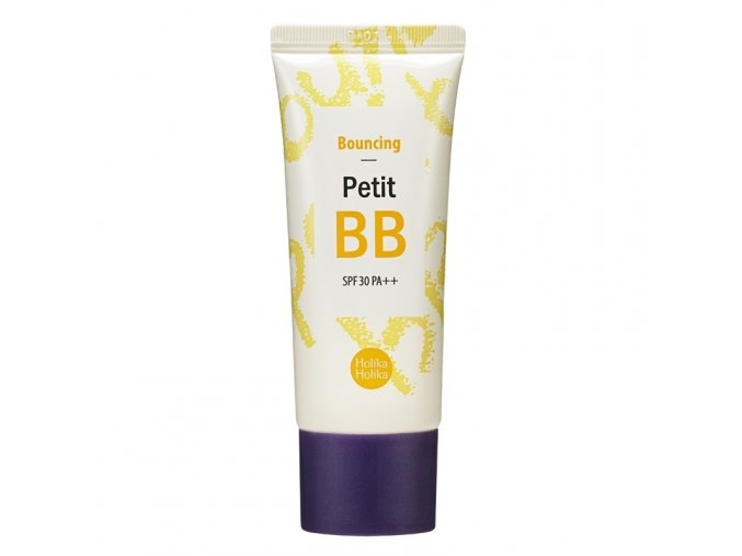 bouncing petit bb cream