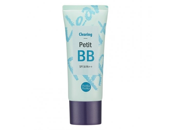 clearing petit bb cream