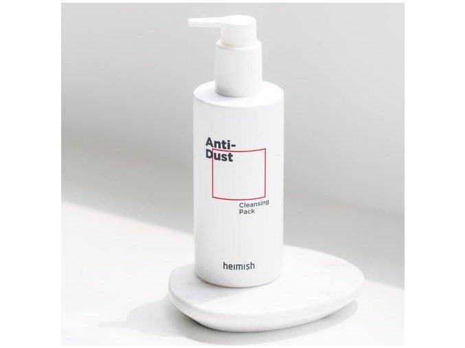 anti dust