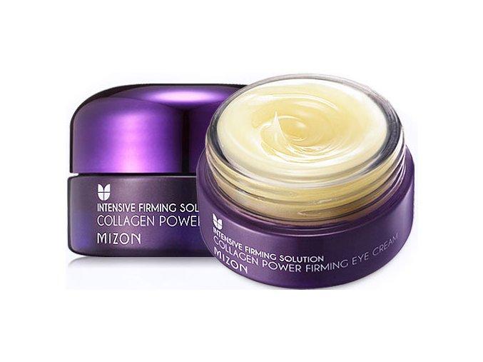 Collagen Power Firming Eye Cream 2