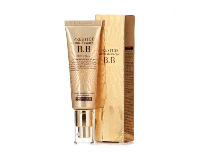 prestige bb cream