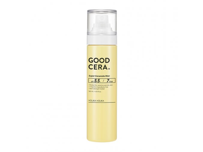 skin good cera ultra essence mist