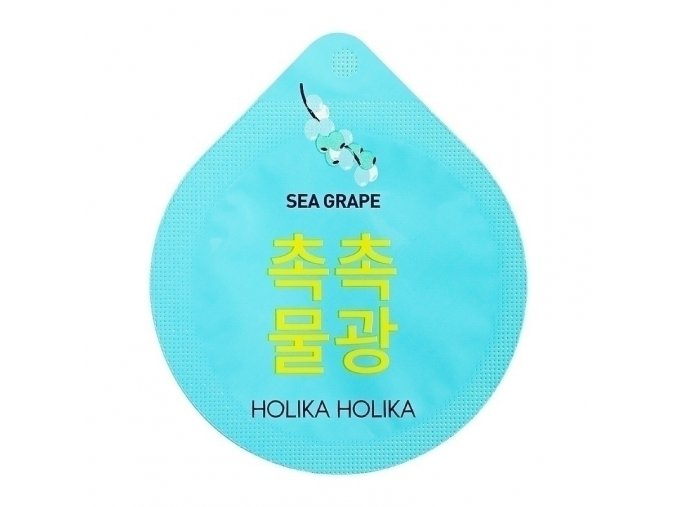 superfood capsule pack moisturizing sea grape