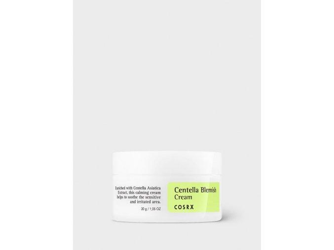 Centella Blemish Spot Cream