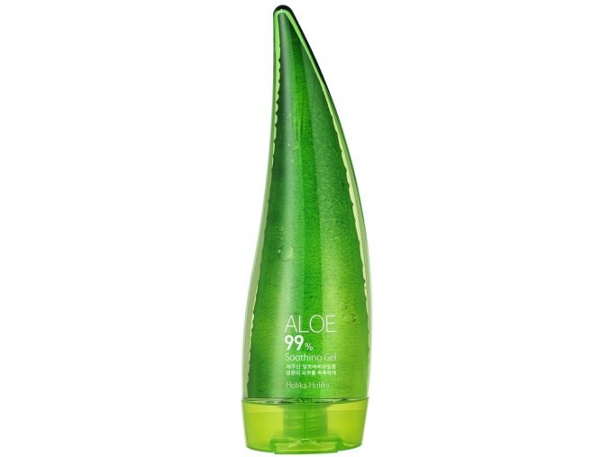 aloe 99 soothing gel 250ml