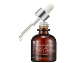 Snail Repair Intensive Ampoule 2