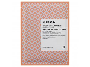 Mizon Enjoy Vital Up Time Firming Mask