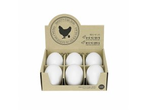 smooth egg skin peeling gel 3