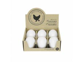 smooth egg skin peeling gel 3