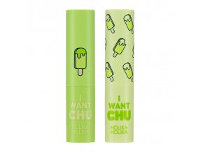 i want chu melon bar