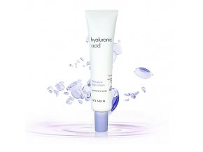 it s skin hyaluronic acid moisture cream eye