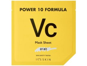 power 10 VC mask
