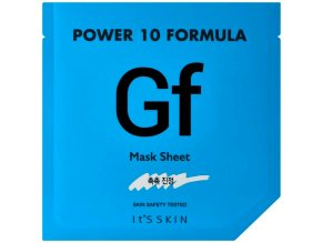 power 10 formula GF mask