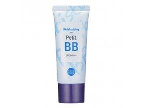 moisturizing petit bb cream