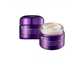 collagen power firming