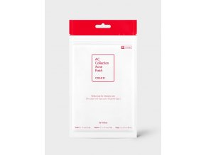 cosrx ac collection acne patch 26 patches p15527 33843 image