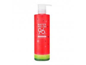 uvlazhnyayushhij gel watermelon 96 soothing gel