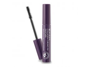 mascara collagen
