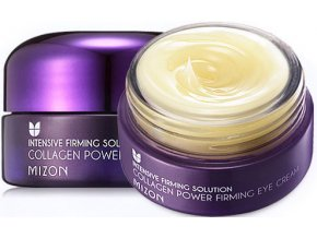 Collagen Power Firming Eye Cream 2