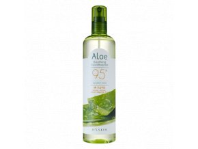 Aloe Soothing Face Body Mist 95 telovy mist