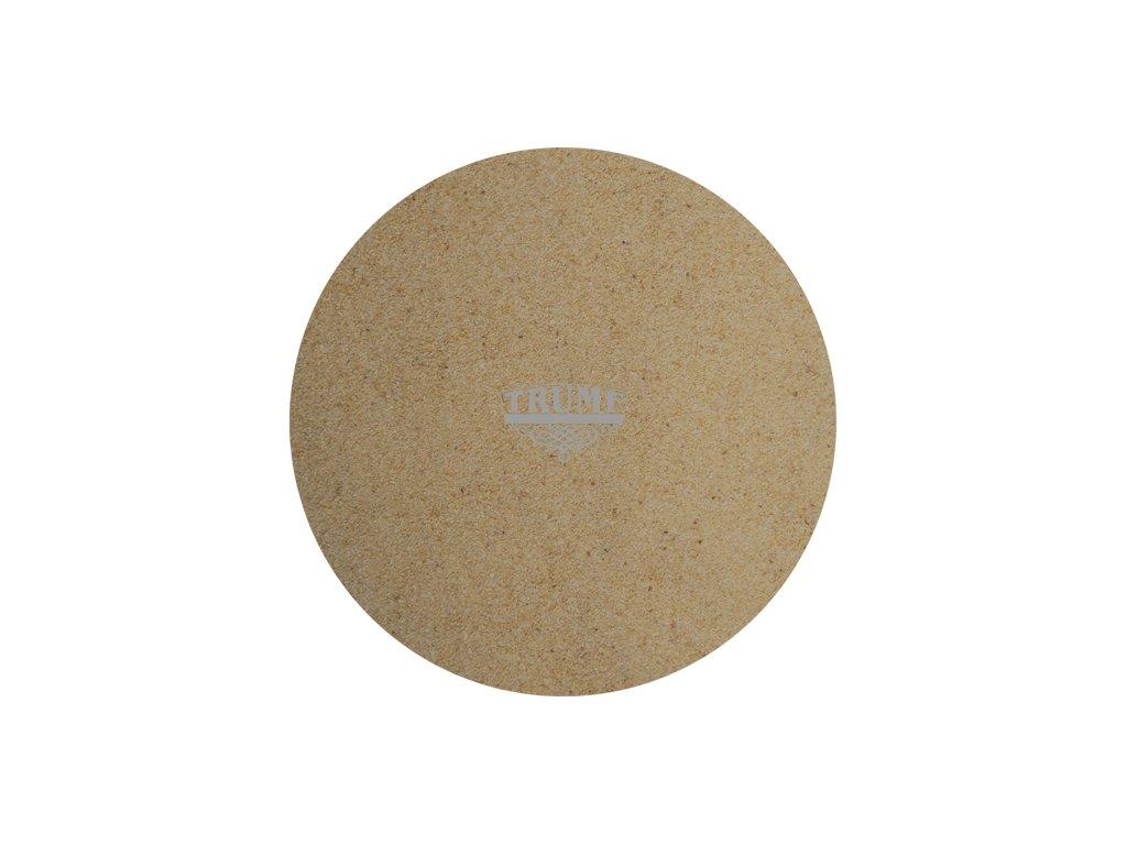 trumf česnekové granule