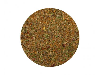 trumf chalupářská marináda bez soli