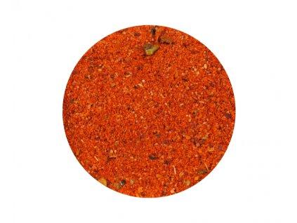 trumf omáčka na gril chilli