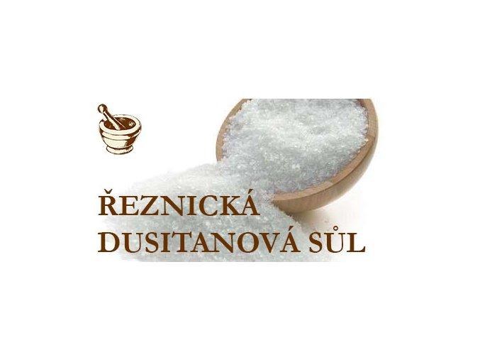 REZ SUL2