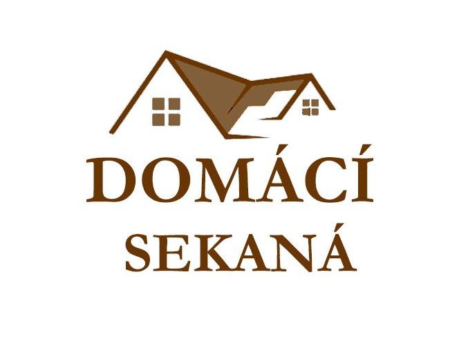Logo Domaci SEKANA