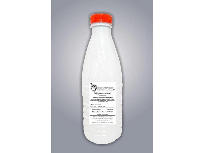 lahev s etiketou