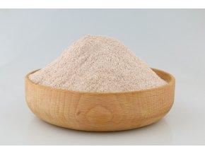 řez skořicový cukr