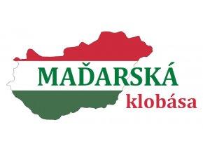 MADARSKA WEB