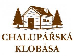 Logo CHALUPARSKA klobasa