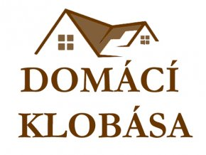 Logo Domaci klobasa