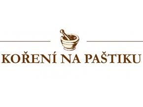 Logo PASTIKA