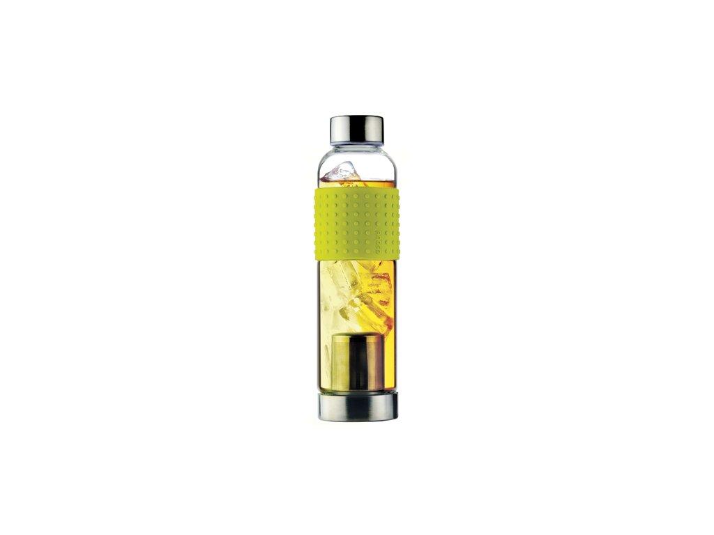IT2Go lime cestovni lahev na caj