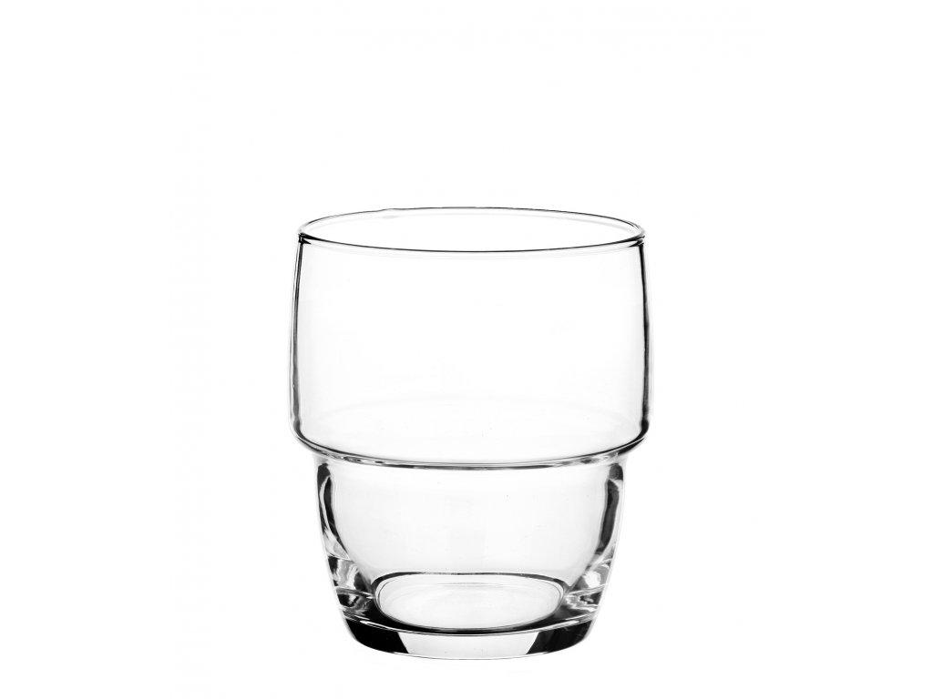sklenice tumbler