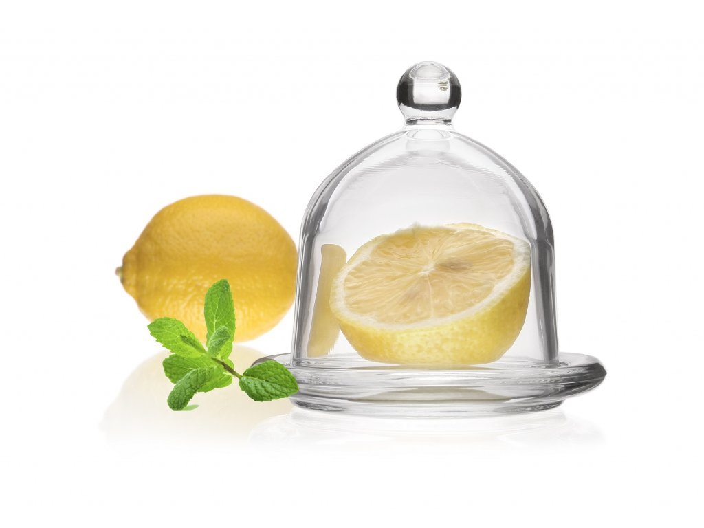 doza na citron