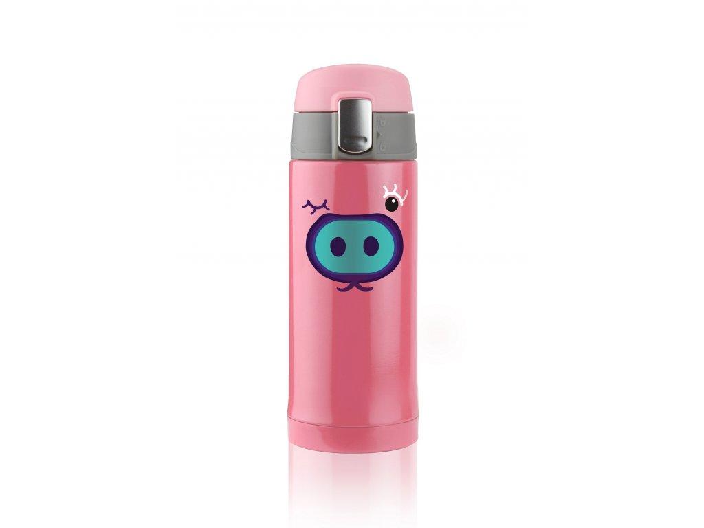 V605 Pink