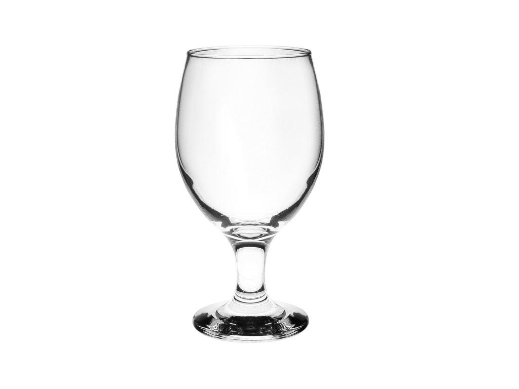 sklenice 360ml